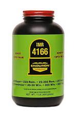 IMR 4166 1lb