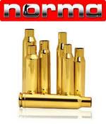 Norma Brass 223Rem x100