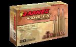 Barnes 308 Vor-TX 150 gran TTSX BT