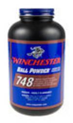 Winchester 748 1lb