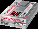 Winchester Super X 45/70 300 Grain