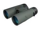 Meopta Optoca HD10x42