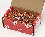 Hornady 7mm Gas Checks 7060