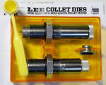 Lee Collet Die Set 338 Win Mag #90721