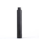 ASE DUAL Rimfire Dual Suppressor 1/2x28
