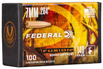Federal Fusion Projectiles 7mm 140gr x100