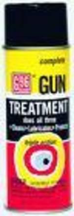 G96 Complete Gun Treatment 12oz