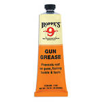 Hoppes Gun Grease 50g