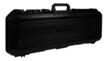"Plano All Weather2™ 42"" Rifle/Shotgun Case PLA11842"