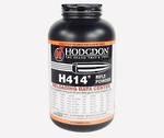 Hodgdon H414 1lb