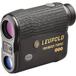 Leupold RX-1600i TBR Rangefinder