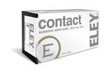 Eley Contact 22LR 42gr x500