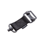 Magpul MS1 MS4 Adaptor Black