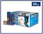 12ga Clever Mirage Magnum 76 50gram #2
