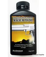 Belmont Magnum Pistol Powder (500gm)