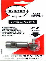 Lee Cutter And Lockstud 90110