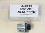 Lee Swivel Adaptor 90477