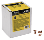 Speer 9mm 115gr .355 CPRNBox 500