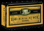 Speer 44cal 270grDeep curl SPBox 50
