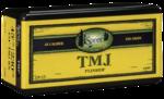 Speer 45cal 230gr .451 TMJ RN Box 100