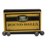 Speer .440 128gr Round Ball #5129