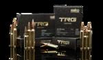 Sako TRG  6.5 Creedmore Scenar-LHPBT 136GR