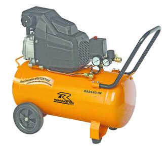RA2540-HF