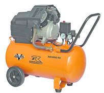 RA3000-50