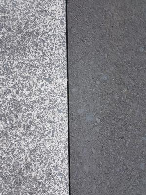 Concrete colour-869