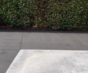 Concrete colour1