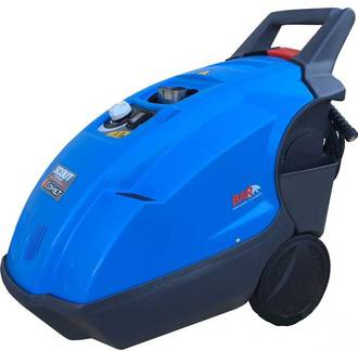 Comet Scout 150C Steam Cleaner 90º C, 9L/min, 2800RPM