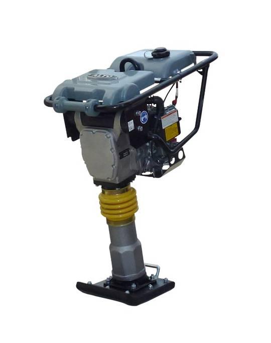 Alto CNR60 Trench Compactor