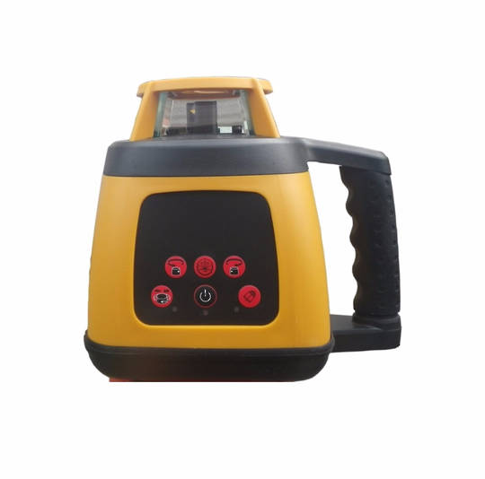 Rotating Laser Level RL200