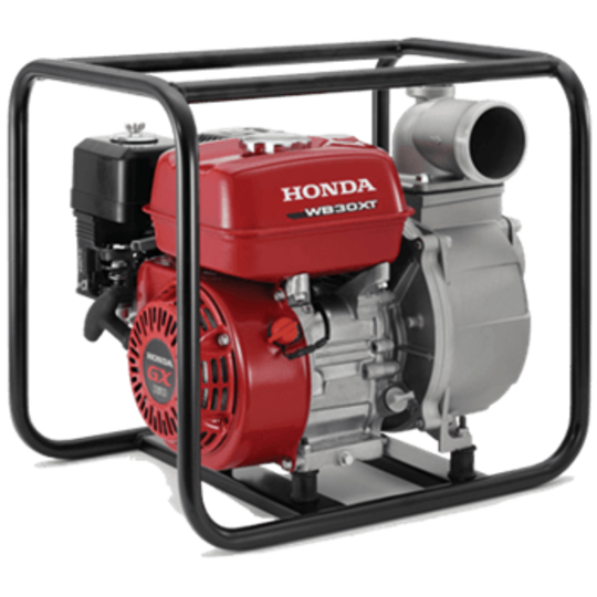"3"" Honda WB30XT Water Pump"