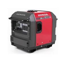 Honda EU30is Inverter Generator