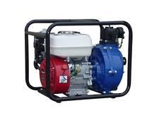 """1½"""" Honda GX200 Fireboss® 382 Twin Impeller Water Pump"""