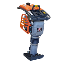 Altrad Belle 60kg Trench Compactor