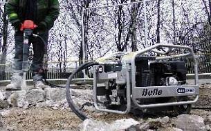 hydraulic-power-pack-678