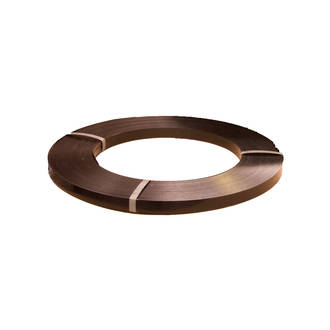 Steel Strapping Premium 32080 High Tensile