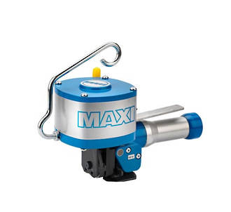 Steel Tool TITAN Maxi 16mm Pneumatic