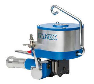Steel Tool TITAN Max 32mm Pneumatic