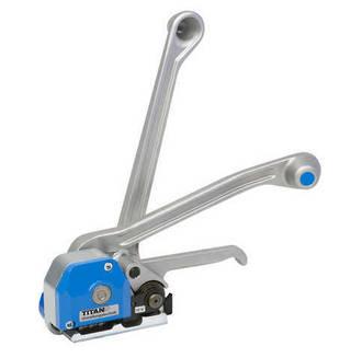 Steel Tool Tensioner TITAN HKE Sealless 19mm