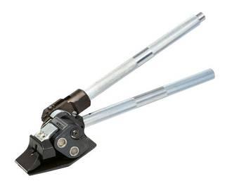Steel Tool Tensioner TITAN HR32 19-32mm