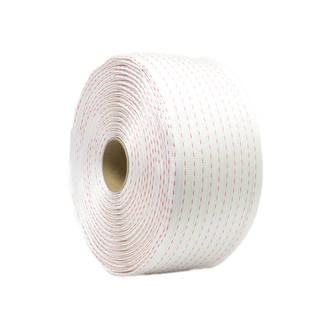 Polywoven 19x700m 1 Red Line