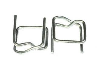 Buckle Wire 19mm Light Duty Ctn of 1000