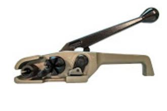 PET Tool Tensioner MUL 320 16-19mm