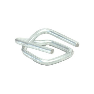 Composite Buckle Wire 32mm Ctn of 250