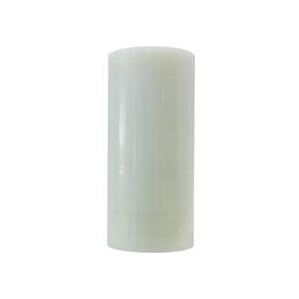 Pallet Wrap Ipex M117HC 500x3000m 12Mu