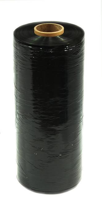 Pallet Wrap Ipex M101SNB 500x1500 20Mu Black