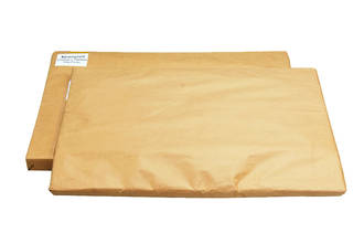 Paper Ream Sheet Butchers Wrap 800x720 Pkt of 20kg